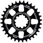 Chromag Sequence Direct Mount Boost Chain Ring