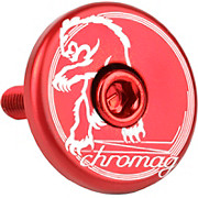 Chromag Top Cap
