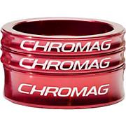 Chromag Headset Spacer Kit