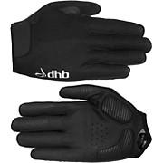 dhb Lightweight Cycling Gloves