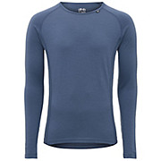 dhb Merino Long Sleeve Base Layer