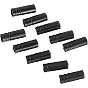 LifeLine 10x Gear Ferrule Nylon Push Fit