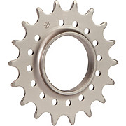 Brand-X Fixed Gear Track Sprocket