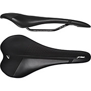 Prime TI Road Saddle