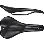 Prime TI Endurance Road Saddle