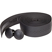 LifeLine Professional Bar Tape With Perforation