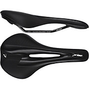 Prime Womens Endurance Saddle