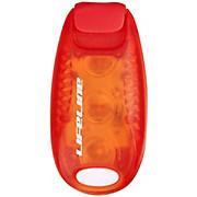 LifeLine Clip-On Safety Light
