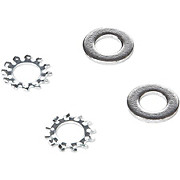 LifeLine Essential Washer Set