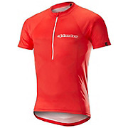 Alpinestars Elite Short Sleeve Jersey SS17