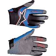 Alpinestars Vector Gloves AW16