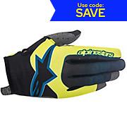 Alpinestars Vector Gloves AW16