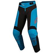 Alpinestars Vector Pants