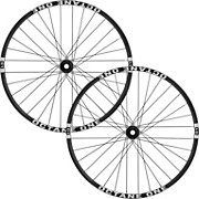 Octane One Solar Trail MTB Wheelset 2020
