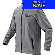 Troy Lee Designs Transit Jacket