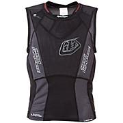 Troy Lee Designs UPV 3900 HW Vest