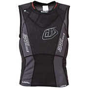 Troy Lee Designs UPV 3900 HW Vest
