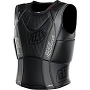 Troy Lee Designs Youth UPV3900-HW Vest