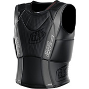 Troy Lee Designs Youth UPV3900-HW Vest