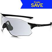 Oakley Photochromic Evzero Path Sunglasses