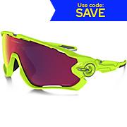 277ecf60842 Oakley Jawbreaker Sunglasses