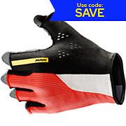Mavic Cosmic Pro Glove