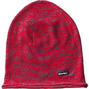 Troy Lee Designs  Dispatch Beanie