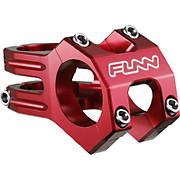 Funn Funnduro 35 Mountain Bike Stem
