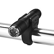 Gemini Xera Flashlight 950L
