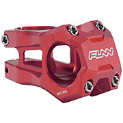 Funn Strippa Evo 35 Stem