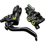 Magura MT7 MTB Disc Brake
