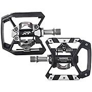 Shimano XT T8000 SPD Trekking Clipless Pedal