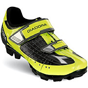 Diadora X Phantom Junior MTB SPD Shoes