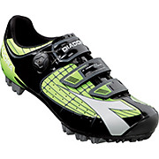 Diadora X Vortex Comp MTB SPD Shoes