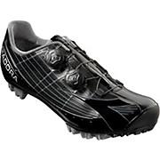 Diadora X Vortex-Pro MTB SPD Shoes