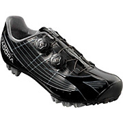 Diadora X Vortex-Pro MTB SPD Shoes