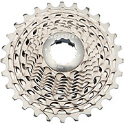 SRAM XG-1190 11 Speed Cassette