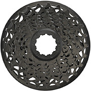 SRAM GX DH 7 Speed Cassette