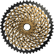 SRAM XG-1299 Eagle 12 Speed MTB Cassette