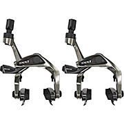 SRAM Red Brakeset