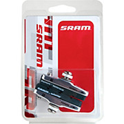SRAM Red Brake Shoe and Pad Set
