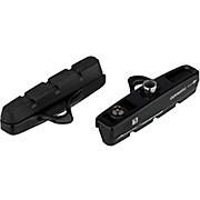 SRAM Red Brake Shoe and Pad Set