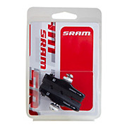 SRAM Rival Brake Pad Set