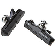 SRAM Apex Brake Pad Set