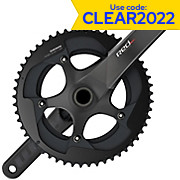 SRAM Red GXP Road Crankset