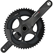 SRAM Red GXP 11 Speed Road Double Chainset