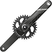 Truvativ Descendant 11sp MTB Chainset - BB30