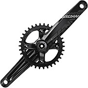 Truvativ Descendant DH MTB Crankset - PF30 83mm