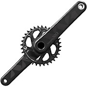 SRAM XX1 Eagle 12sp MTB Chainset - BB30