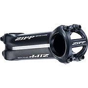 Zipp Service Course Road Stem 2018